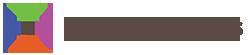logo-improv-business