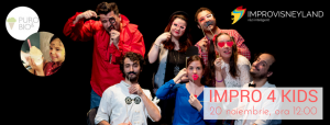 fb-cover-impro4kids