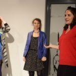 Joyful Improv – Atelier de Improvizatie in Limba Engleza